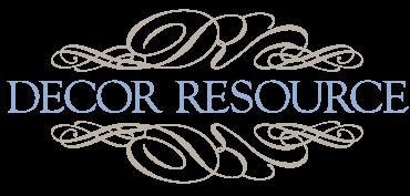 Decor Resource