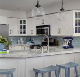 Goodall Kitchen