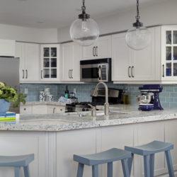 Goodall kitchen_1